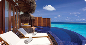 Maldives Holidays Direct Photo Gallery Photo Gallery
